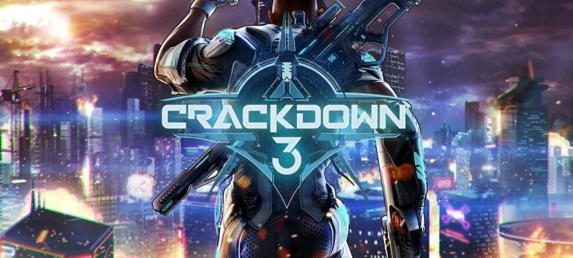Crackdown 3's Critical Reception Should Concern Gamers Who Want The Best Value For Their Money