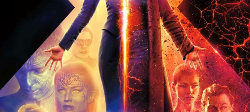 Can Dark Phoenix (X-Men) Deliver The Fun In Cinemas This June?