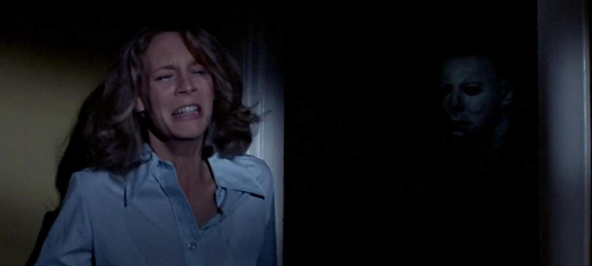 A Look Back At Halloween(1978)
