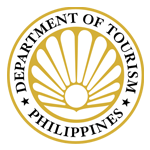Taking a Vacation? Beware of Scammers and Non-Accredited TravelBusinesses