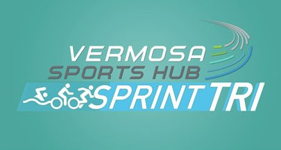 Vermosa Sports Hub Sprint Tri in the Sports News (June 8, 2019)