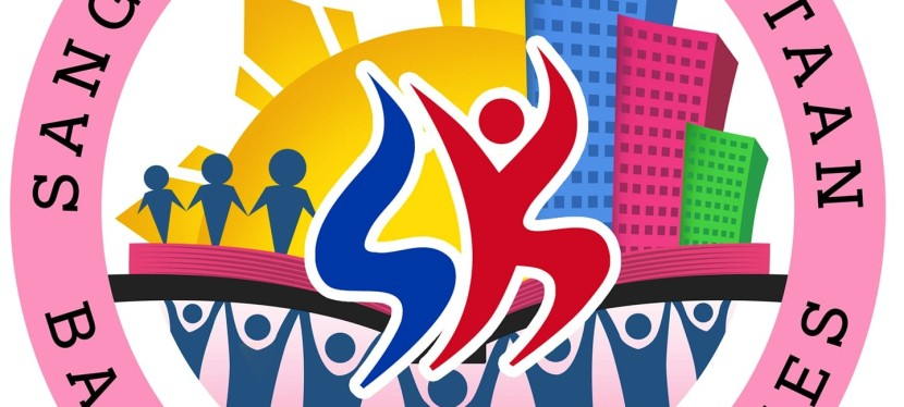 Barangay BF Homes Sangguniang Kabataan (BFSK) to tackle Youth Suicide