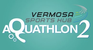 Vermosa Sports Hub Aquathlon 2 Set for August 25