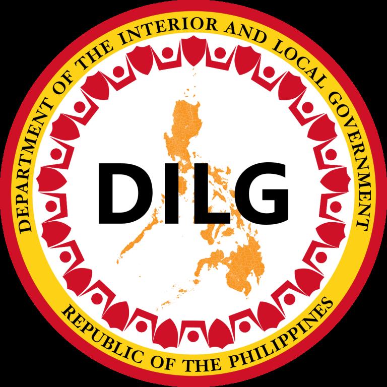 DILGlogo