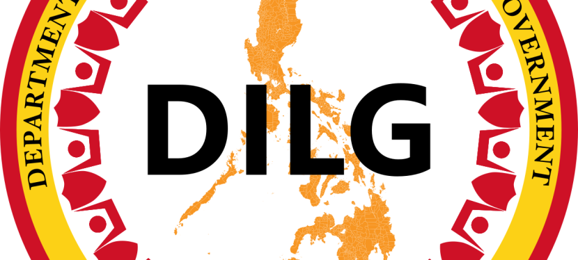 DILG: No local government unit fully compliant with road clearing operations yet.