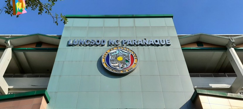 COVID 19 Crisis: OSCA Cares beneficiaries in Parañaque to receive gift certificates soon