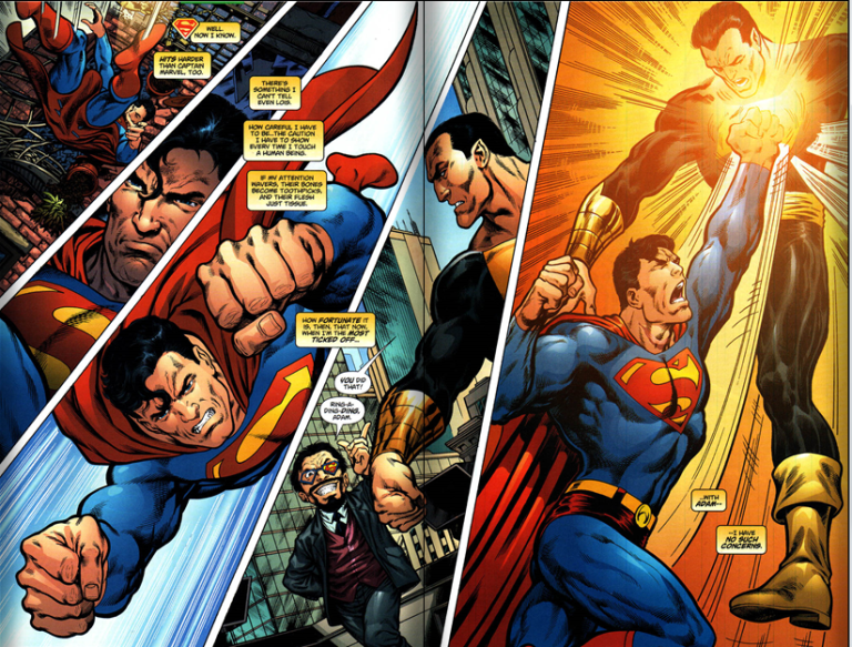 3850543-vs superman 2.png