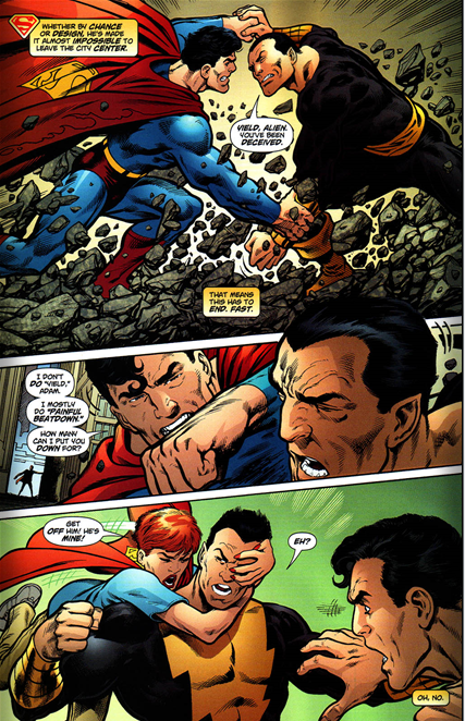 3850559-vs superman 5.png