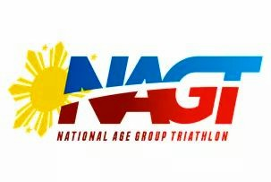 PRESS RELEASE: 2020 National Age Group Triathlon Season Kicks Off at Subic Bay on January 26