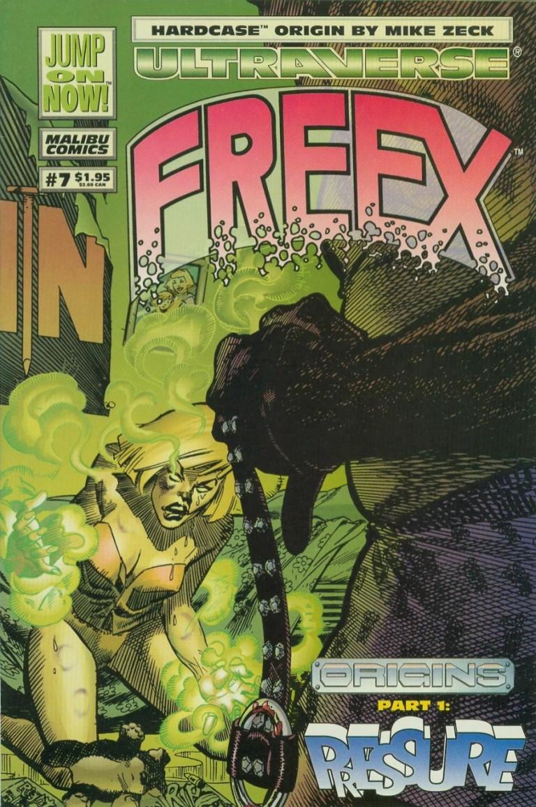 CoverFreex7
