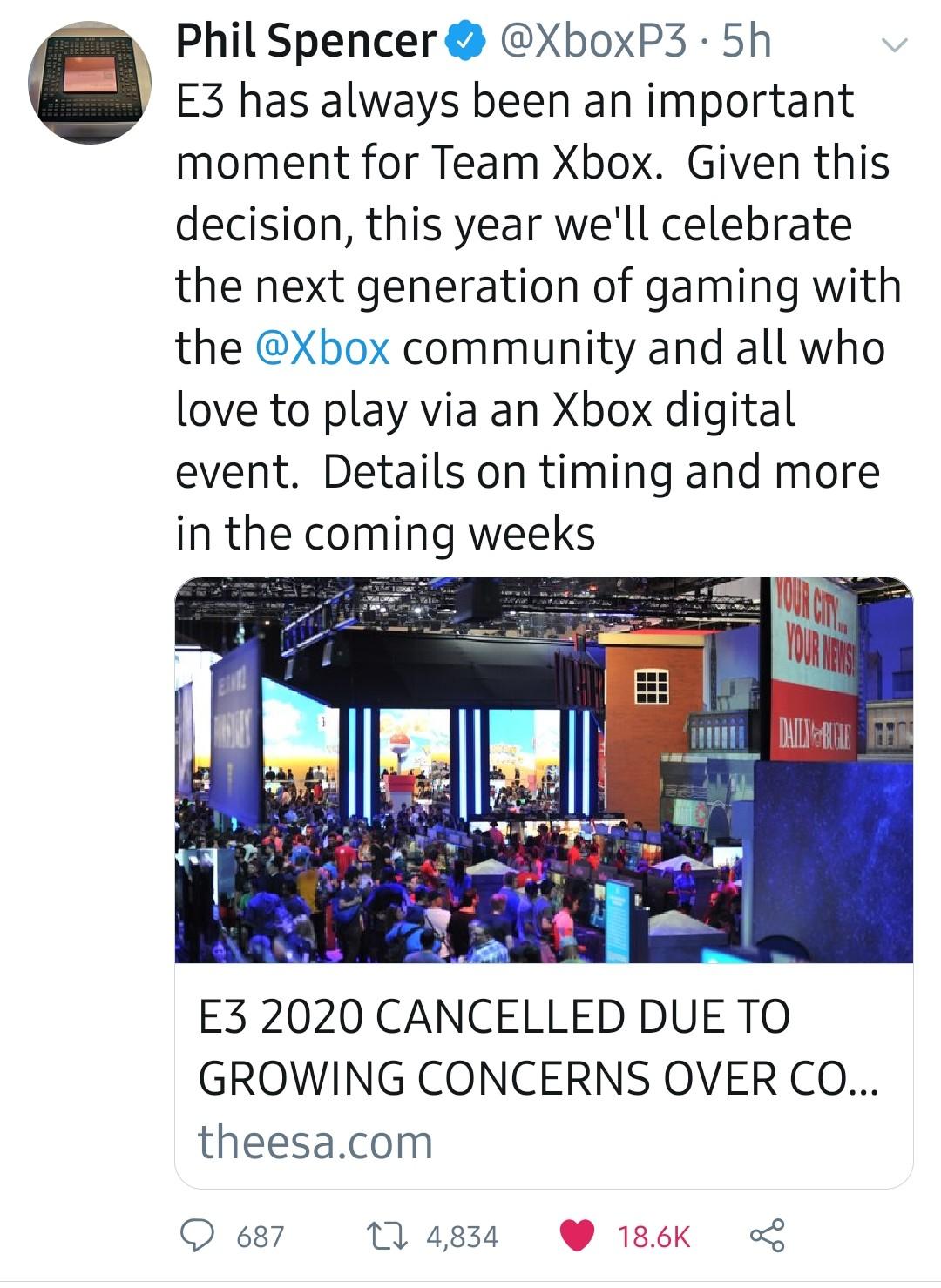 Screenshot_20200312-052710_Twitter.jpg
