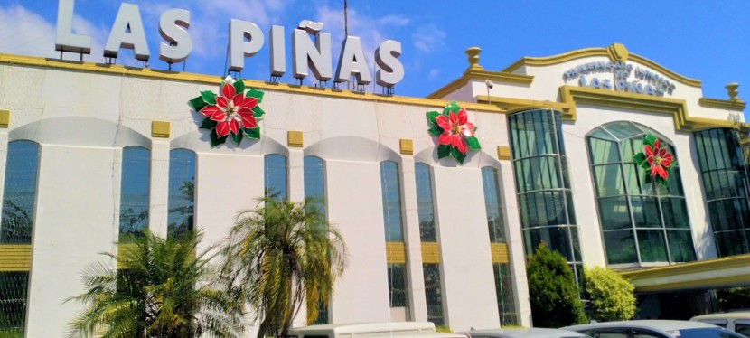 COVID-19 Crisis: Apprehension of suspects leads to tighter community management in Las Piñas City