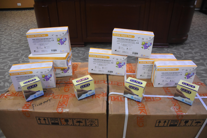 Filinvest-Donation-3