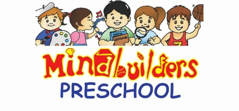 Mindbuilders Preschool Adapts to the New Normal of Teaching Children