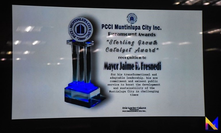 PCCI-Award-1