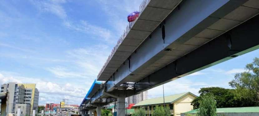 Soft Opening of Skyway Stage 3 this December, Northbound Extension on track for Year-endCompletion