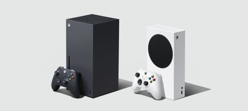 Xbox Series consoles launch details revealed