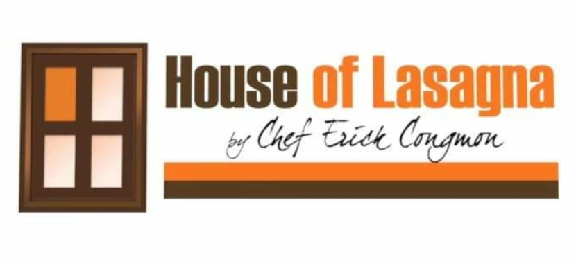 House of Lasagna to open new branch in BF Homes this March!