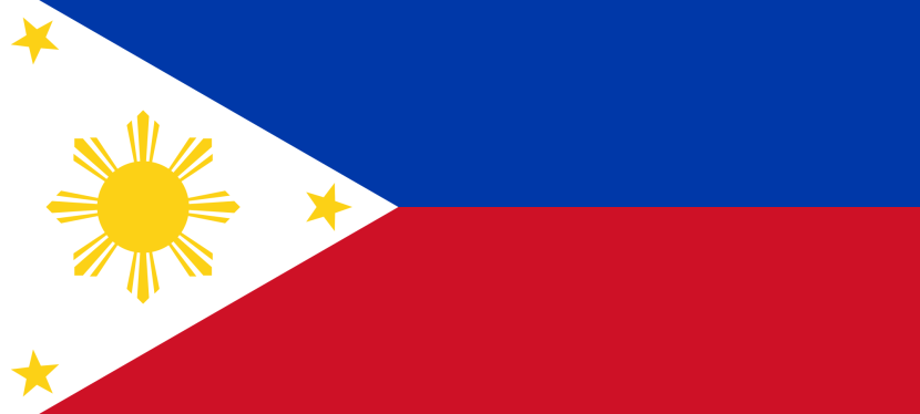 Step-by-step MGCQ for the Philippines?
