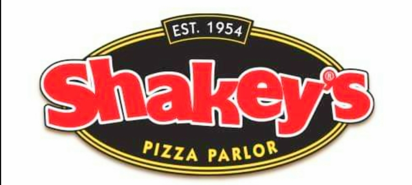 For Shakey's Philippines, 2021 will be a bounce-back year