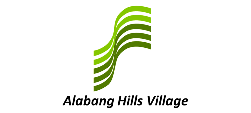 2021 Alabang Hills Village car sticker application process for non-residentsongoing