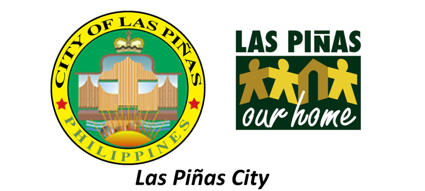 COVID-19 Crisis: Las Piñas City Mayor Aguilar appeals to constituents for their full cooperation in relation to the Deltavariant