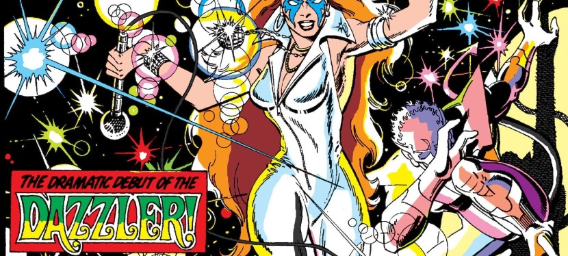 A Look Back at Uncanny X-Men #130(1980)