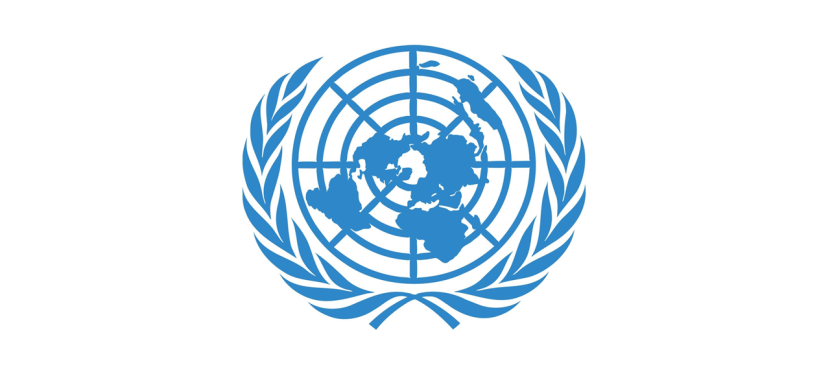 Never Let the United Nations and Other Worldly Forces DeceiveYou